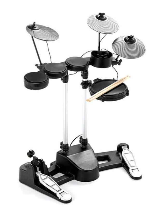 Millenium-HD-50 E-Drum-Set
