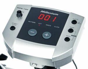 Millenium-MPS-150 E-Drum-Set Módulo