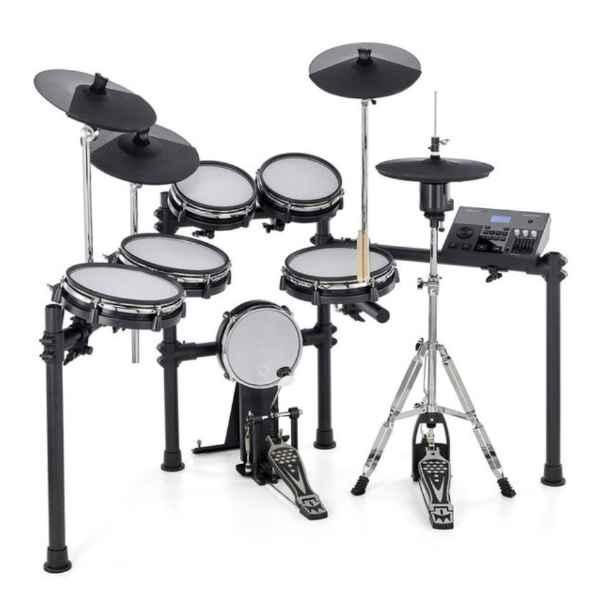 Millenium-MPS-850 E-Drum-Set