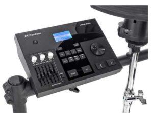 Modulo Millenium-MPS-850 E-Drum-Set