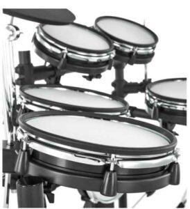 Pads Malla Millenium-MPS-850 E-Drum-Set