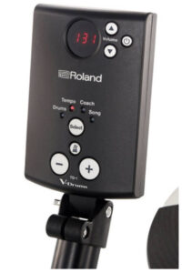 Roland TD 1 KV Modulo