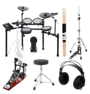 Roland TD-27KV V-Drums