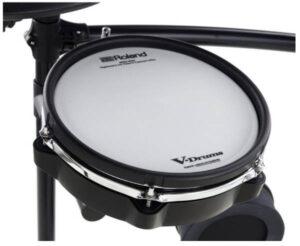 Roland TD-27KV V-Drums Detalle Pad