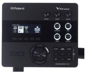 Roland TD-27KV V-Drums Módulo